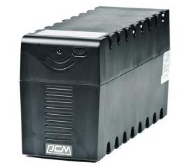 ИБП Powercom RAPTOR (RPT) 600-2000 ВA