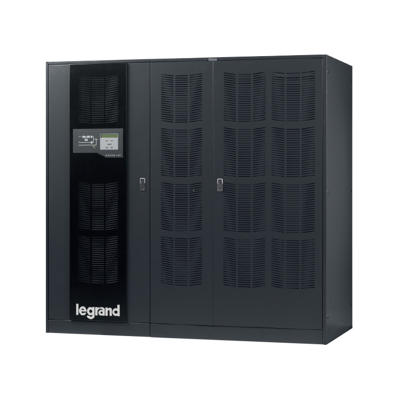 ИБП Legrand KEOR HP